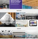 Armstrong Ceiling Solutions Launches New Global Commercial Website