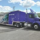 Armstrong to Preview New Mobile Showroom at AIA