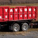 Armstrong Ceilings Names Taylor Recycling a Certified Construction and Demolition Processor