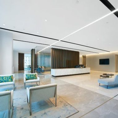 Acoustibuilt Ceiling Panels Armstrong Ceiling Solutions Commercial