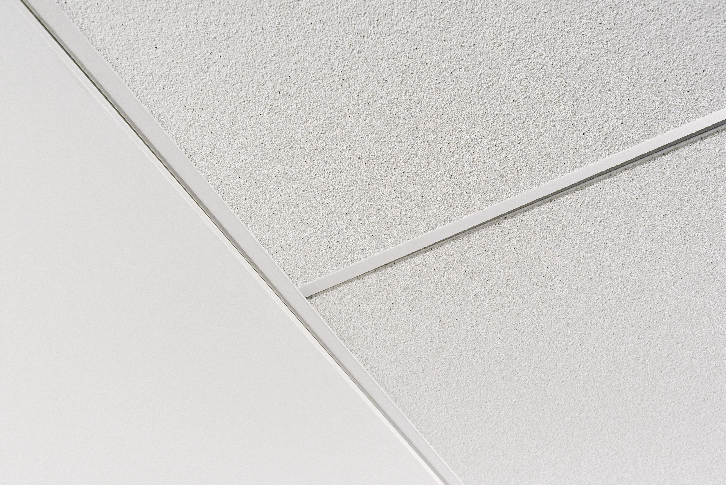Excellent 12X12 Vinyl Floor Tile Huge 2 Hour Fire Rated Ceiling Tiles Round 2 X 2 Ceiling Tiles 2 X 8 Glass Subway Tile Young 2X4 Ceiling Tiles Cheap DarkAdhesive For Ceiling Tiles Grid Accessories Moldings   Armstrong Ceiling Solutions \u2013 Commercial