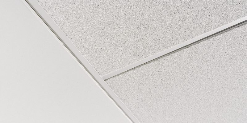 Grid Accessories Moldings | Armstrong Ceiling Solutions – Commercial