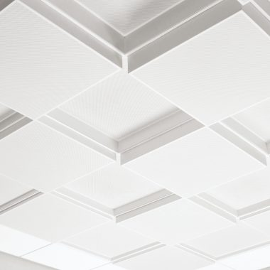 Total acoustics solution armstrong ceiling solutions commercial metalworks 3d ppazfo