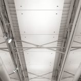 Direct-Attach Ceilings