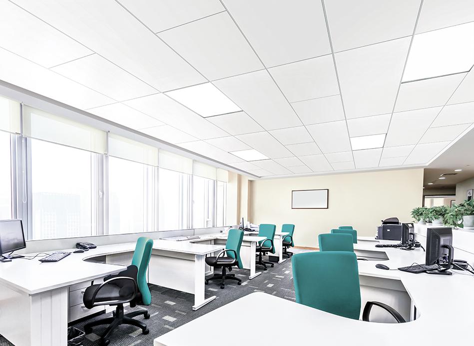 Acoustical Basics For Design Professionals