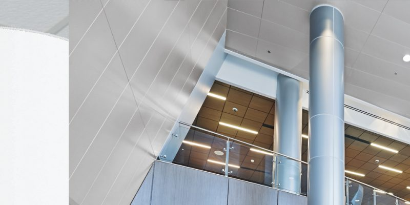 Axiom Molding Amp Rings Armstrong Ceiling Solutions