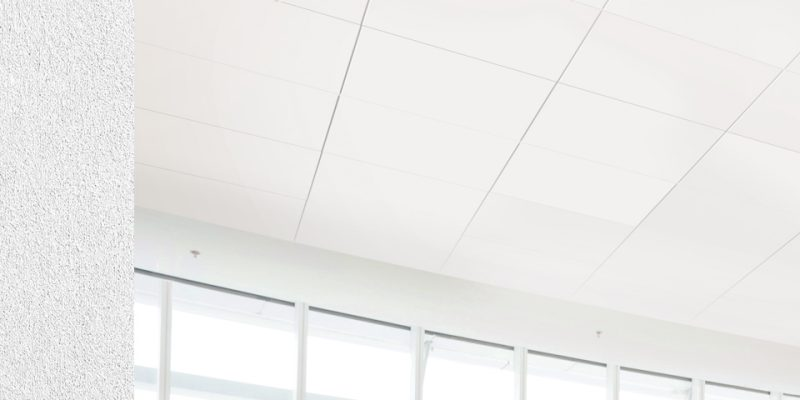 Plafones Calla Vector Armstrong Ceiling Solutions