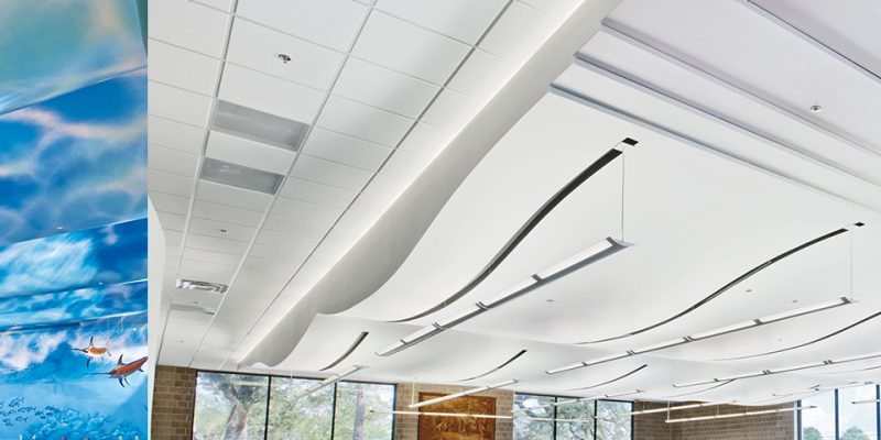 Drywall Grid System Armstrong Ceiling Solutions Commercial