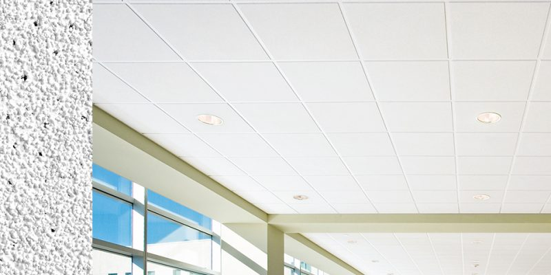 Dune 1772 Armstrong Ceiling Solutions Commercial