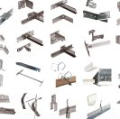 Armstrong Ceilings Introduces New FastShip Program for Acoustical and Drywall Clips and Accessories