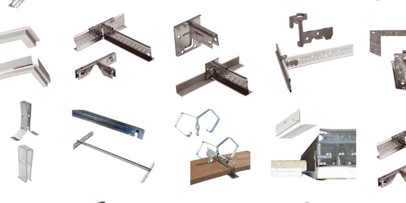Fastship Clips Amp Accessories Armstrong Ceiling Solutions