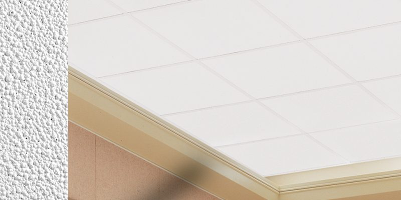 Pebble 2989 Armstrong Ceiling Solutions Commercial