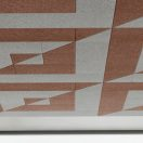 TECTUM Wood Fiber Ceilings