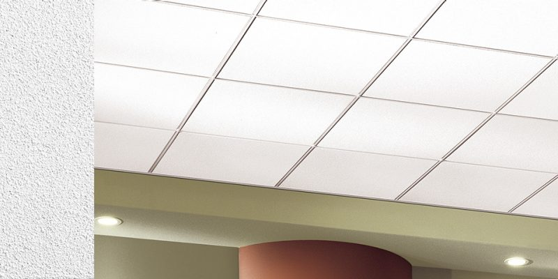 Ultima High Nrc Ceiling Tiles Armstrong Ceiling