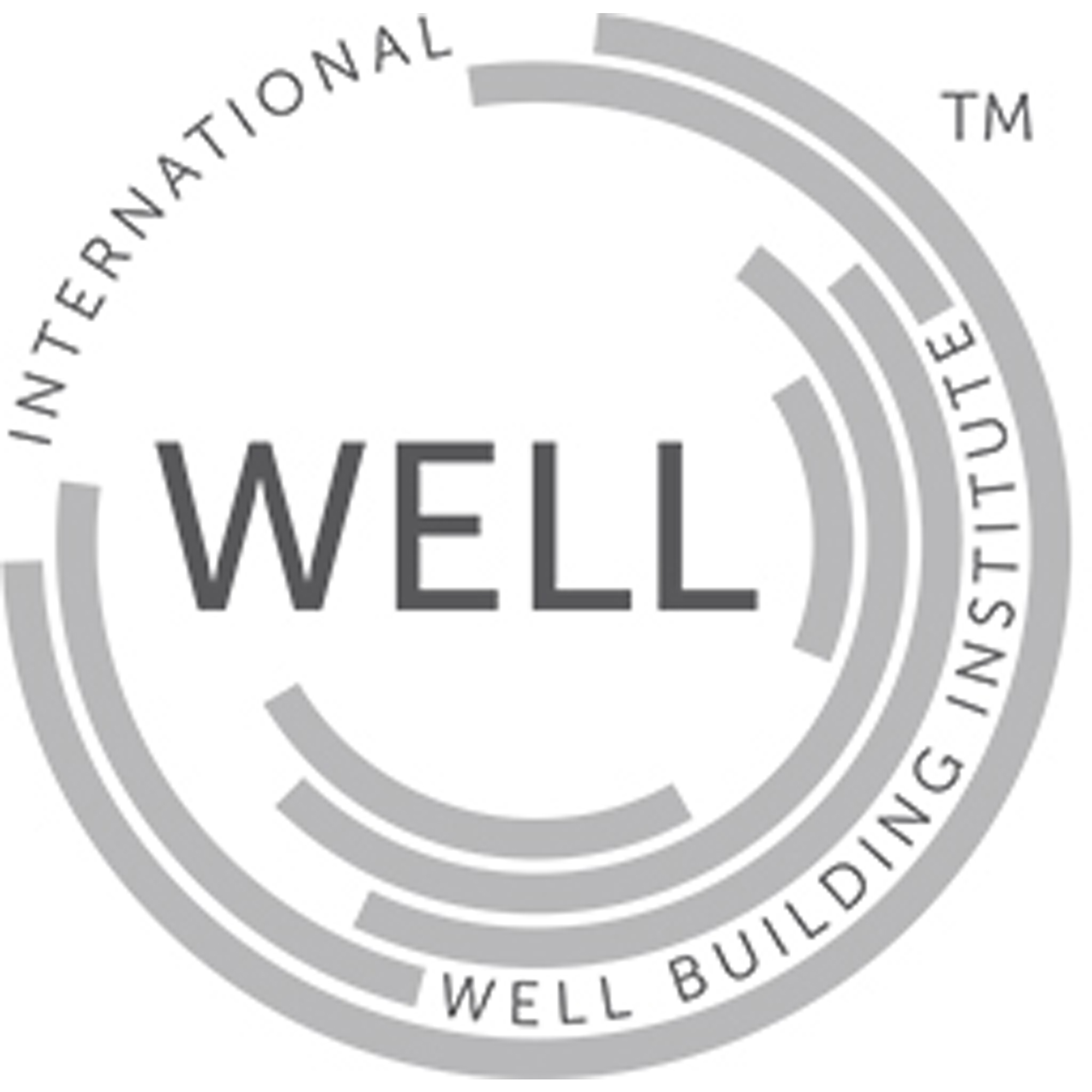 WELL Building Standard® | Armstrong Ceiling Solutions ...