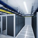 PRELUDE XL Max for Data Centers