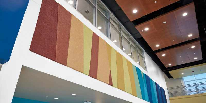 Acoustic Wall Panels Armstrong Ceiling Solutions