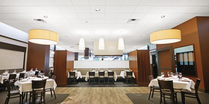 Calla Lines Armstrong Ceiling Solutions Commercial