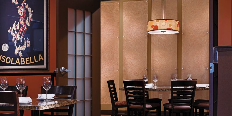Translucent Wall Panels Armstrong Ceiling Solutions