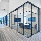 Spina O'Rourke + Partners  - West Palm Beach, FL