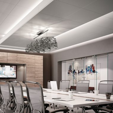Cove lighting armstrong ceiling solutions commercial axiom indirect light coves aloadofball Images