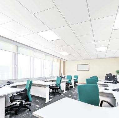 durable ceiling | armstrong ceiling solutions – commercial