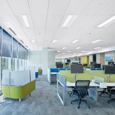 Office Ceilings Armstrong Ceiling Solutions Commercial