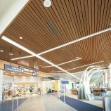 Commercial Ceilings Amp Walls Armstrong Ceiling Solutions
