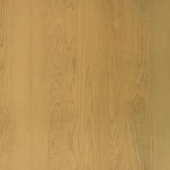 MetalWorks Effects Wood Looks | Armstrong Ceiling
