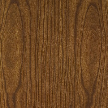 Metalworks Effects Wood Looks Armstrong Ceiling