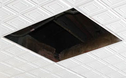 Ceiling Replacement Finder Ceilings Armstrong Residential