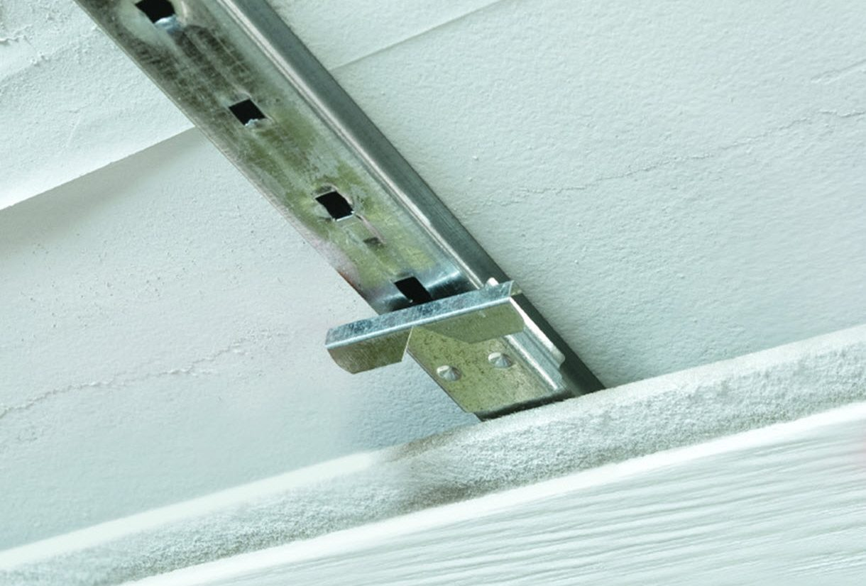 Easy Up Installation System Ceilings Armstrong Residential