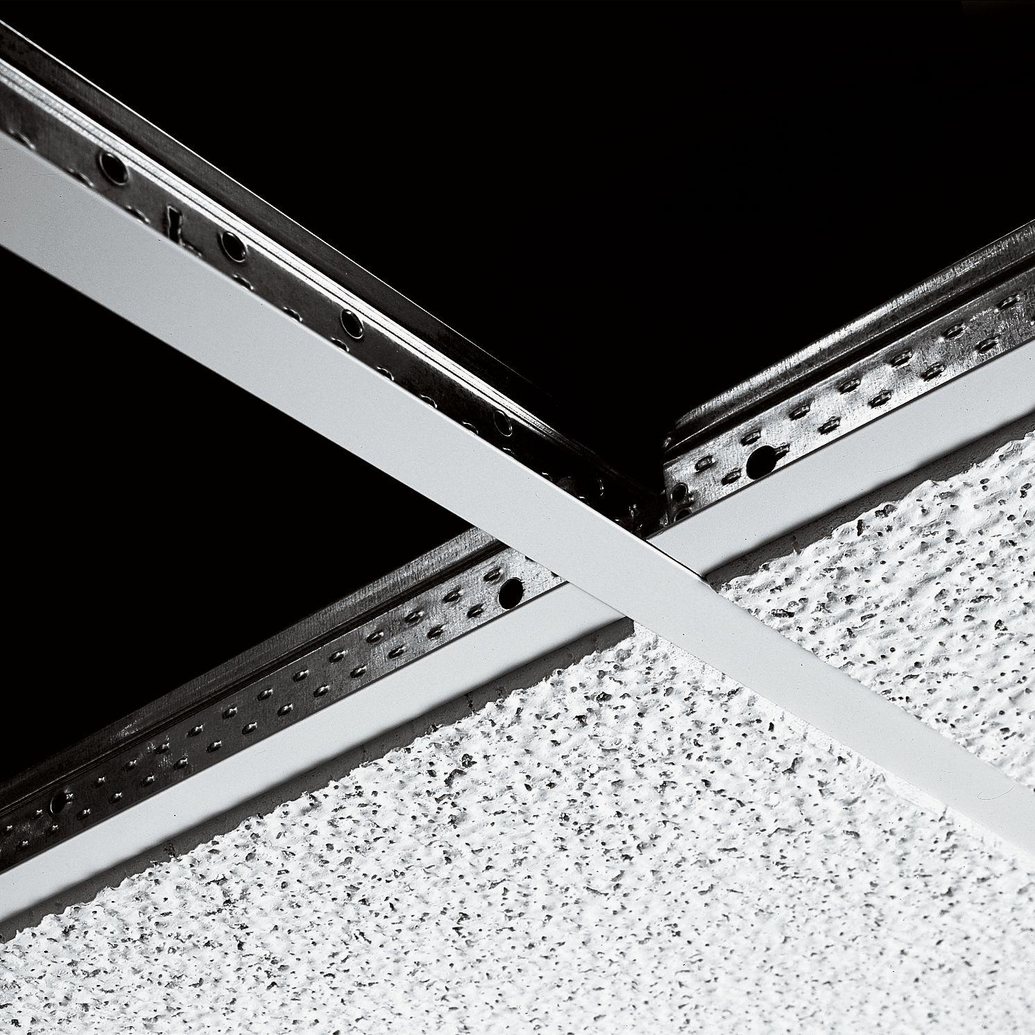Cute 12 X 24 Floor Tile Huge 2 X 6 Subway Tile Rectangular 2X2 Ceramic Floor Tile 4X4 Tile Backsplash Youthful 4X4 White Ceramic Tile Bright6 X 12 Ceramic Tile Suspended Ceiling Systems | Armstrong Ceilings Residential