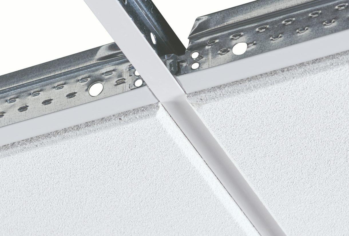 SUPRAFINE XL 9 16 Grid System