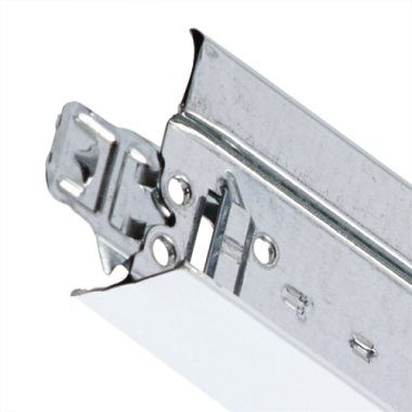 SuperLock main beam clip