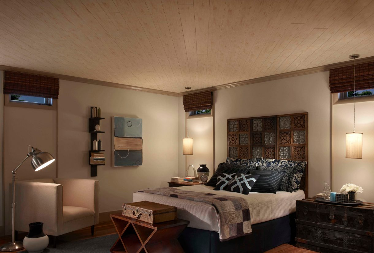Basement Ceiling Ideas Ceilings Armstrong Residential