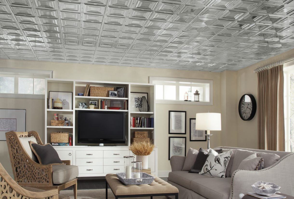 Metallaire Coordinating Grid Kits Armstrong Ceilings