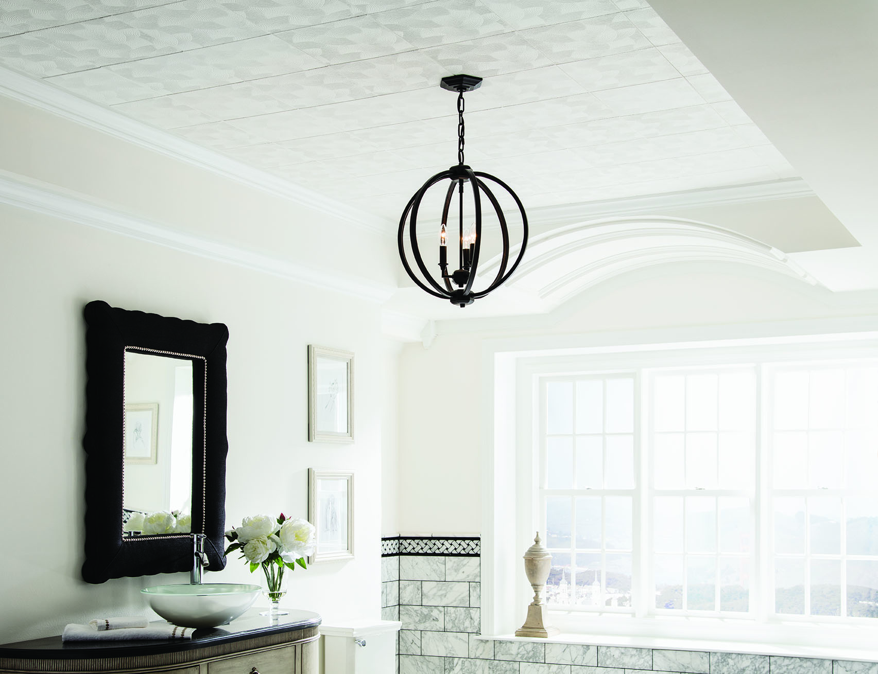 Delighted 12X24 Ceramic Tile Patterns Huge 18X18 Ceramic Floor Tile Square 24X24 Drop Ceiling Tiles 6 X 12 Subway Tile Old 8 Inch Ceramic Tile WhiteAcoustic Mineral Fiber Ceiling Tiles 12\