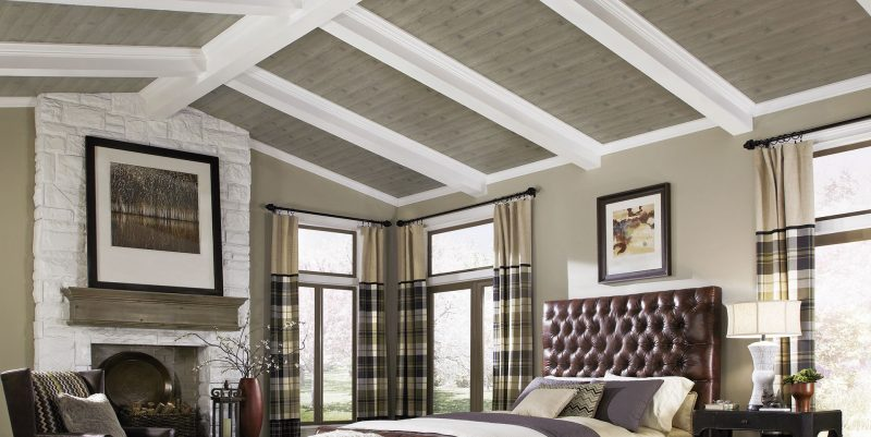 bedroom ceiling ideas ceilings armstrong residential rh armstrongceilings com ceiling light ideas for living room wood ceiling ideas for living room