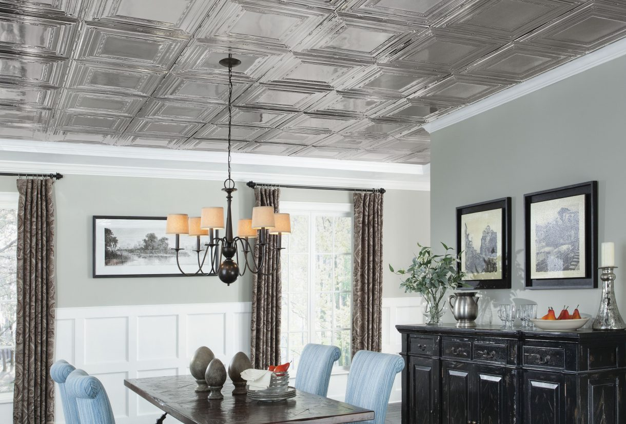 Ceiling Design Ceilings Armstrong Residential