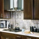 Backsplash Panels