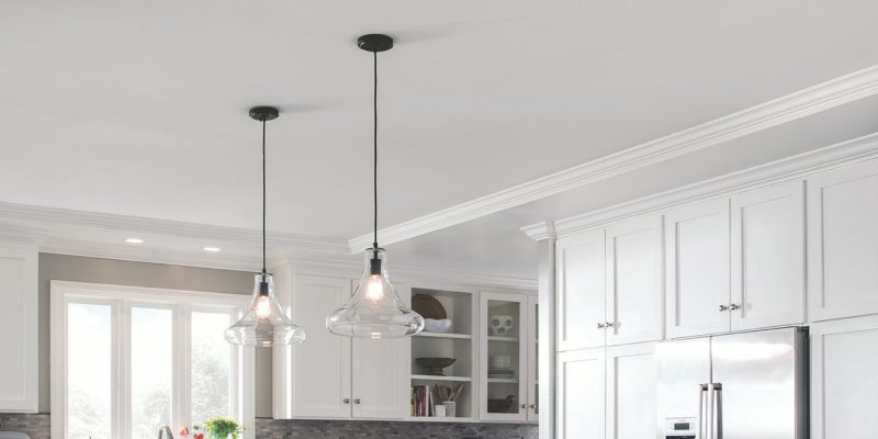 Ceiling Drywall Things to Consider & Ceiling Drywall | Armstrong Ceilings Residential