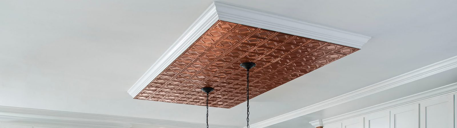 wine direct nail grid ceiling ceilings afrocanmedia mount up tiles art tile surface drop acoustic apply com flush line