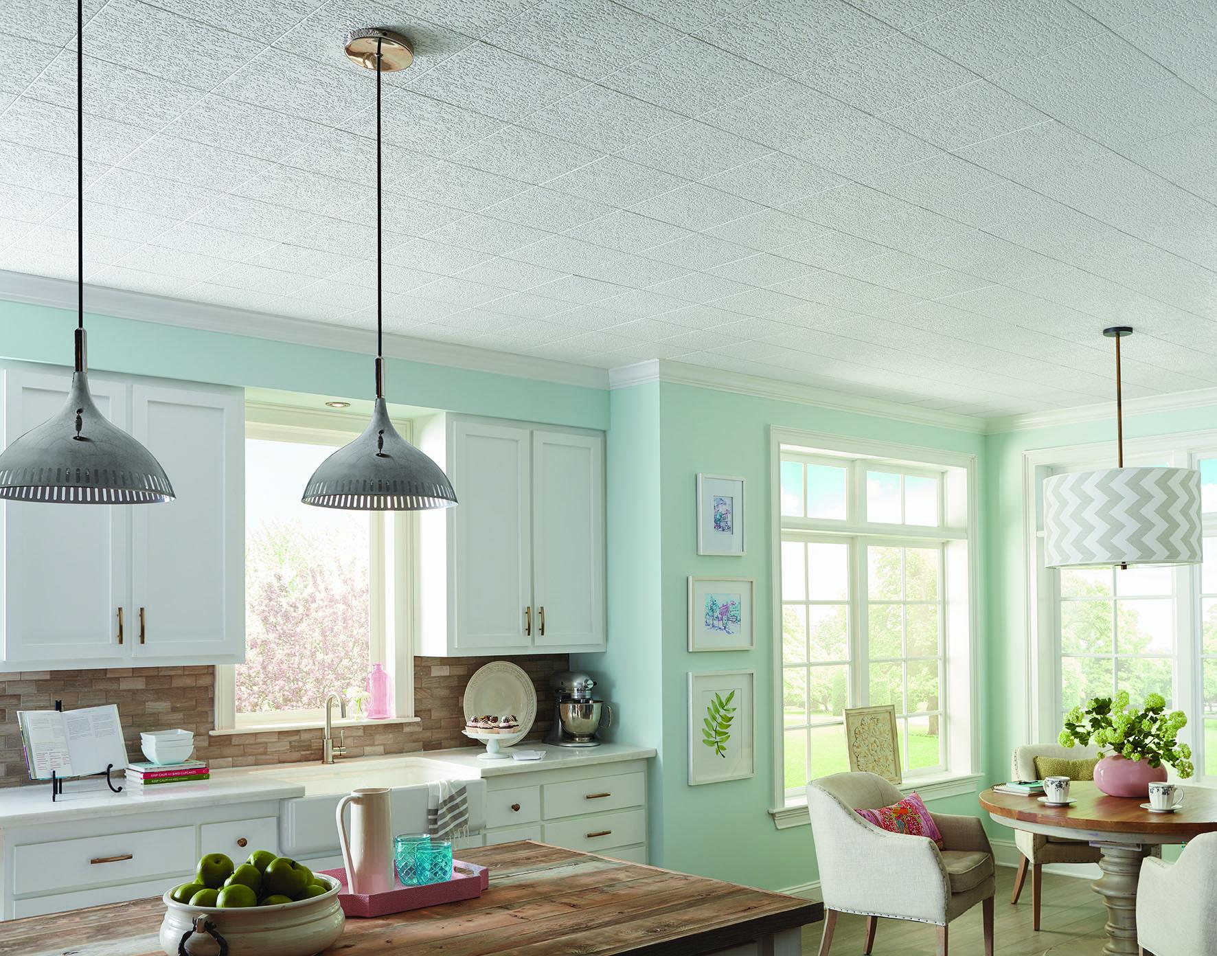 Excellent 12X24 Ceramic Tile Patterns Small 18X18 Ceramic Floor Tile Square 24X24 Drop Ceiling Tiles 6 X 12 Subway Tile Young 8 Inch Ceramic Tile BlueAcoustic Mineral Fiber Ceiling Tiles 12\