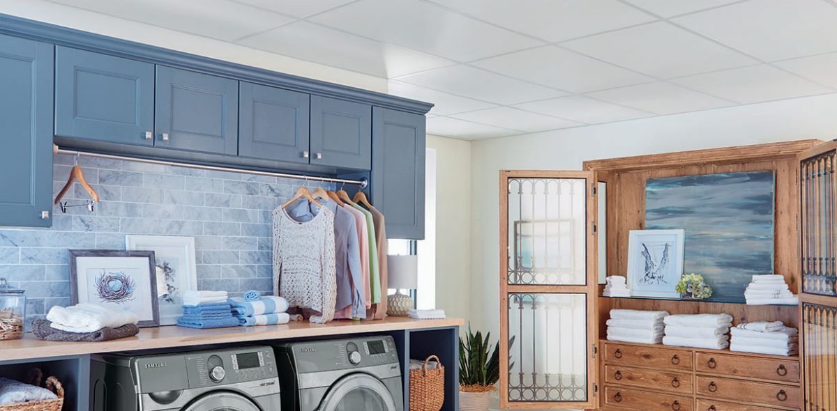 Drop Ceiling Cost What You Should Know