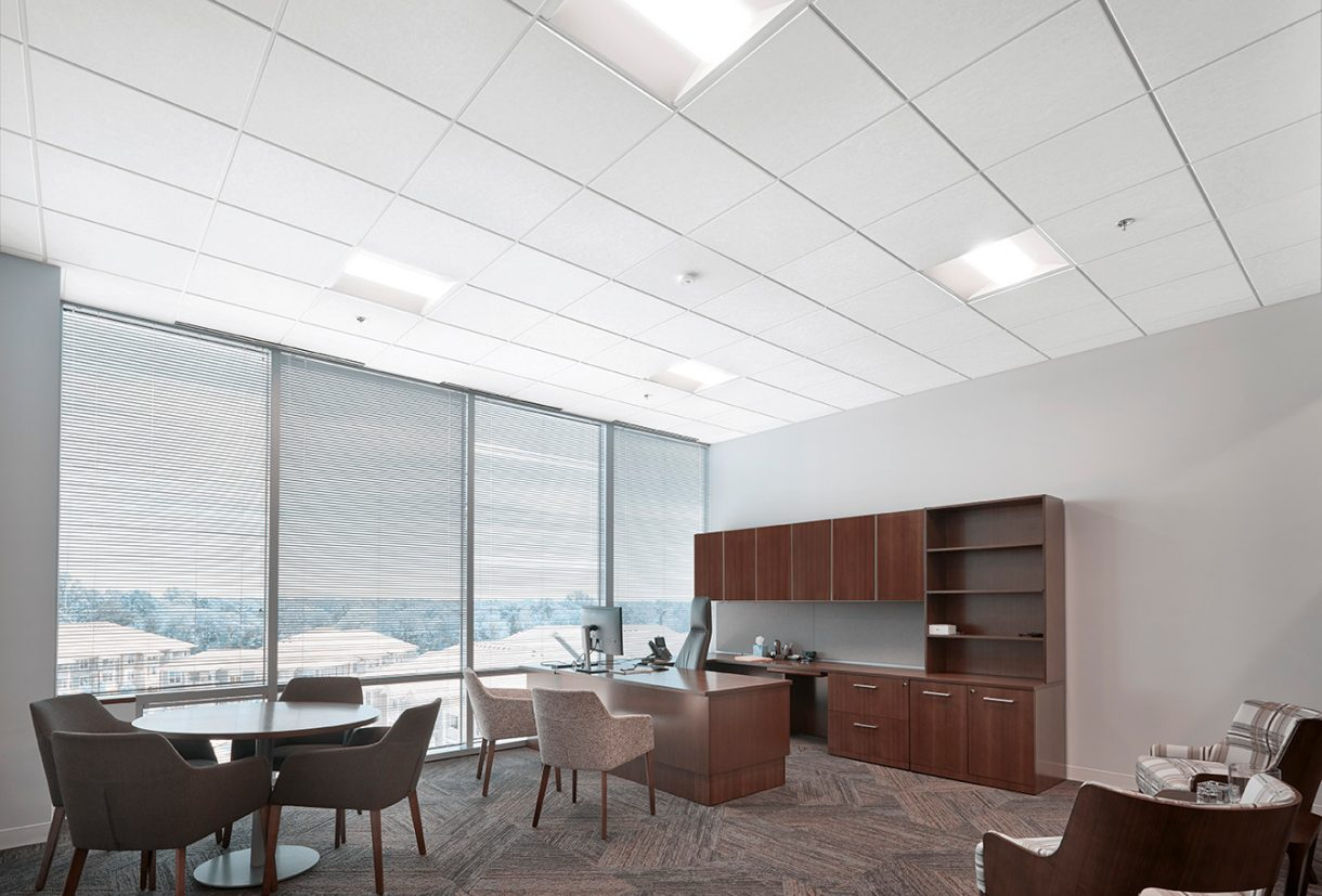 Light Commercial Ceiling Ceilings Armstrong Residential