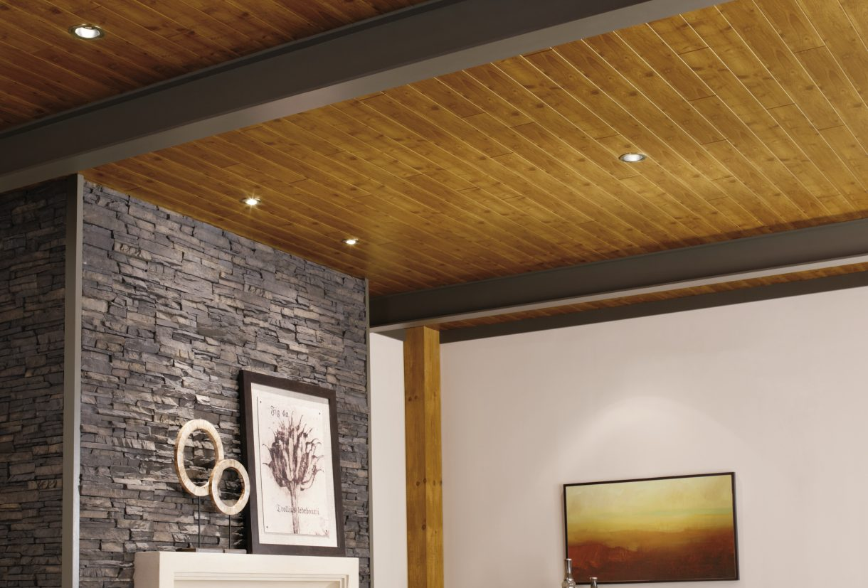 Pine Wood Ceiling Pictures Www Lightneasy Net