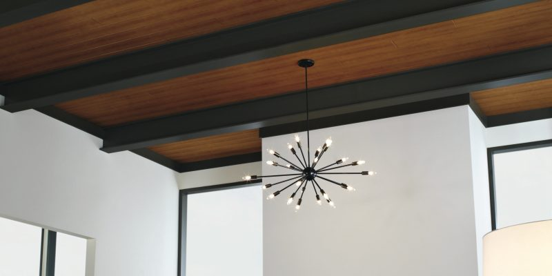 Wooden Ceiling Ideas Ceilings