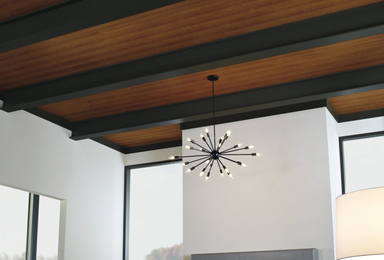 Wooden Ceiling Ideas Ceilings Armstrong Residential