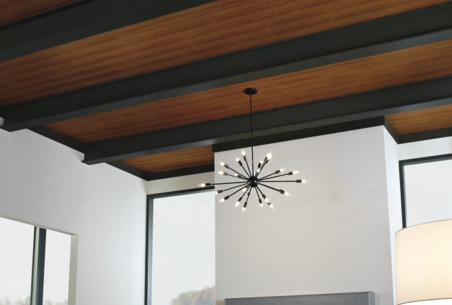 Tongue and Groove Ceiling Planks | Ceilings | Armstrong